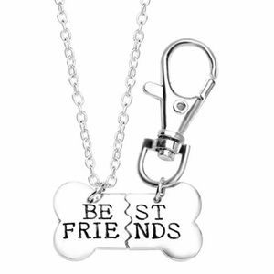 Jewelry - 🐶Best friend dog tag! 🐶